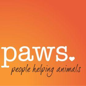 PAWS Progressive Animal Welfare Society