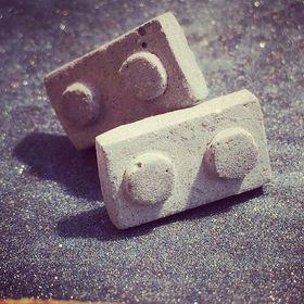 ConcreteByAludana