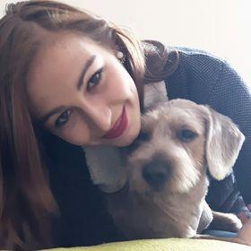 Irina Sharova