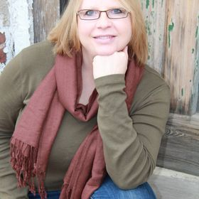 Lori L. Robinett
