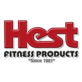 Hest Fitness Products