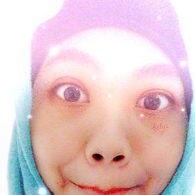 Rizki Nur Latifa