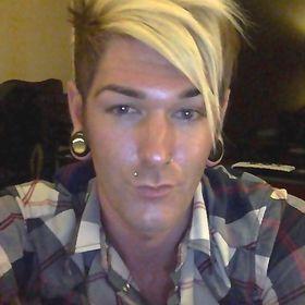 Cody Michael
