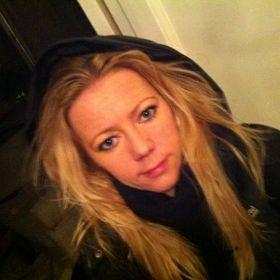 Lene From Norway