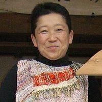 Yasuko Takagi