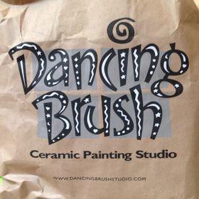 Dancing Brush Studio