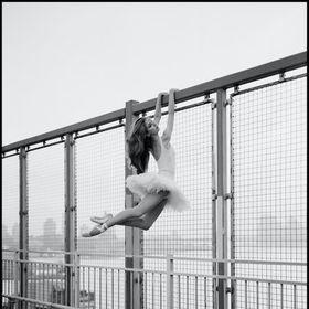 Filipa Meagher