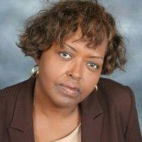 Joyce Kiser Williams