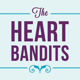 The Heart Bandits