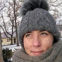 Hanka Ondrušková