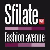 Sfilate - the fashion avenue