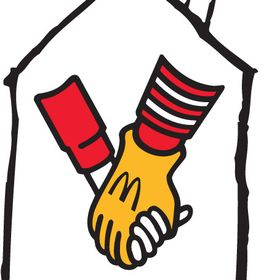 Ronald McDonald House Charities, Upper Midwest