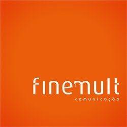Finemult Comunicação