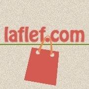 laflef.com