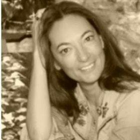 Irene Cantalejo