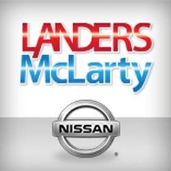Landers Mclarty Nissan >> Landers Mclarty Nissan Of Huntsville Alabamanissan On Pinterest