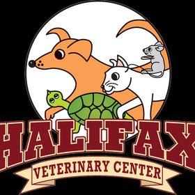 Halifax Veterinary Center