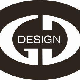 GD design s.r.o.