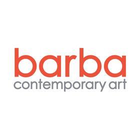 Barba Contemporary Art