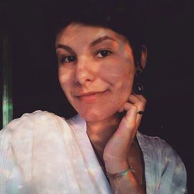 Fernanda Donegá