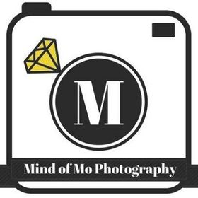 Mind of Mo Photography