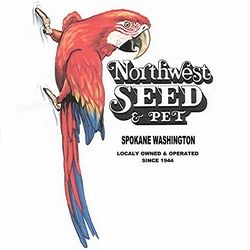 78ba082128 Northwest Seed   Pet (nwseed) on Pinterest