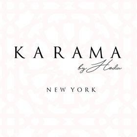Karama by Hoda