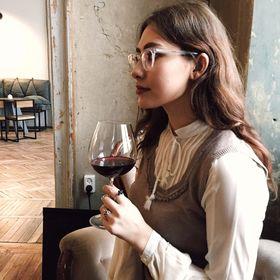 Meg Koachman