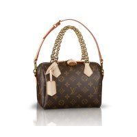 Louis Vuitton Speedy 100% Authentic Up to 80% Off