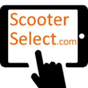 Scooter Select