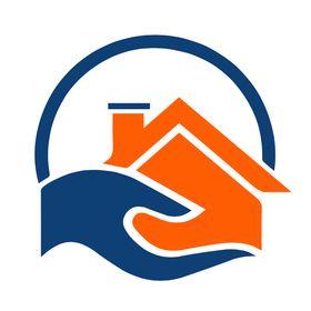 Sattigitti Emlak Portali / Real Estate Portal