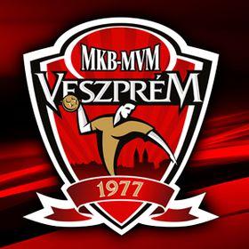 MKB-MVM Veszprém