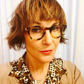 Luisa Ortolani