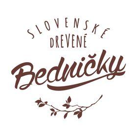 Slovenské Drevené Bedničky