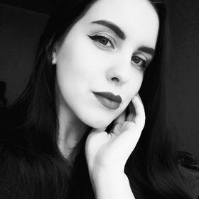 Наташа Щепилова