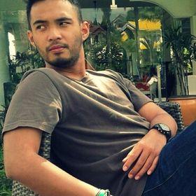 Arthur Dimara