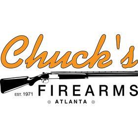 Chucks Firearms