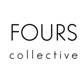 FOURS Collective