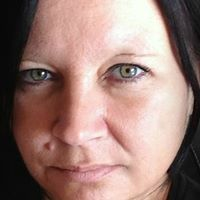 Helle Svendsen
