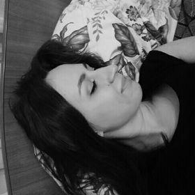 Yulia Yunusova