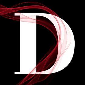 Dressence www.dressence.it