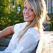 Miranda Tillinghast nude 270