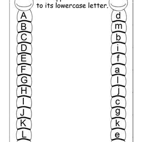 Image Result For Worksheetfun Numbers In Words