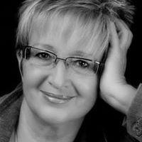 Jana Hegrová
