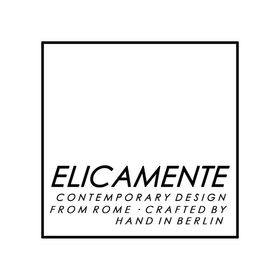 ELICAMENTE