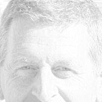 Didier Van Bogget