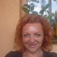 Ingrid Storinská