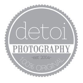 detoi Photography