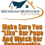 Michigan Mortgage Solutions