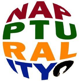 Nappturality